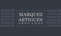 Marquez Artigues Abogados
